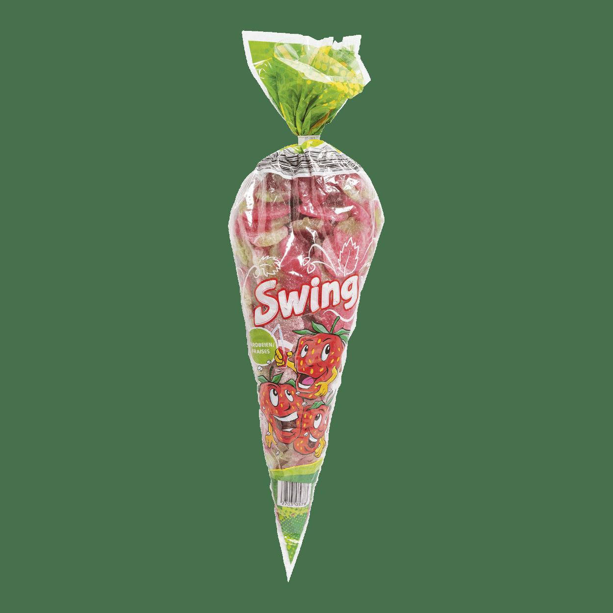 Keine Süßigkeiten App